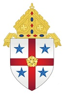 The Roman Catholic Diocese Of Savannah